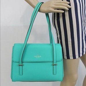 KATE SPADE New York Cedar Street Bag